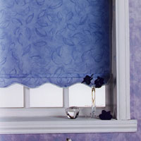 Classic Made To Measure Roller Blind