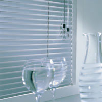 Made To Measure Venetian Blind