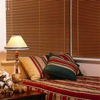 Click to see our new range of made to measure wooden venetian blinds