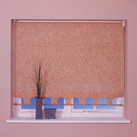 Crackle Roller Blind